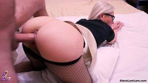 Video Porno Full Hd Avec Sexe Et Agression